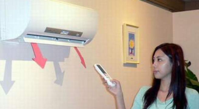 Máy lạnh Iverter có thật sự tiết kiệm điện như lời quảng cáo?