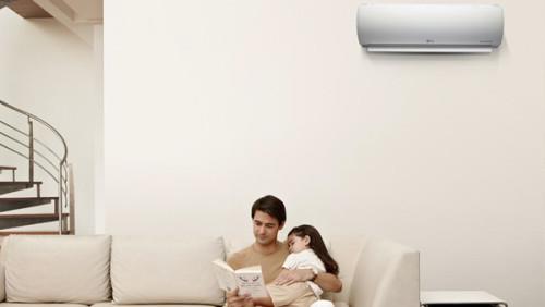 Bật mí cách xử lí cục nóng máy lạnh không chạy từ chuyên gia